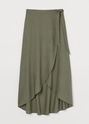 Трендовая юбка george 20p
