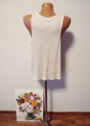 Блуза с цветами / горячая цена/ скидки!2 фото