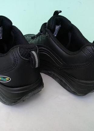 Ботинки для похудения и фитнеса gehvital р.37 женские демисезон, обувь shape ups5 фото