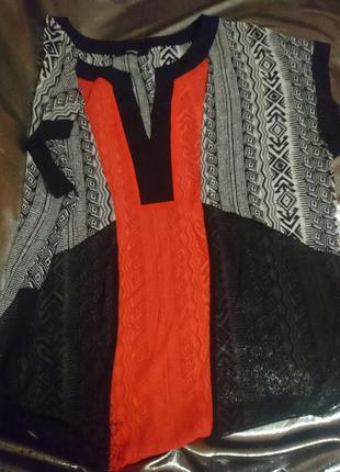 Блуза george3 фото