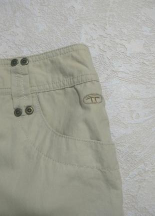 Модная юбка tom tailor4 фото