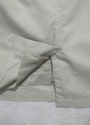 Модная юбка tom tailor7 фото