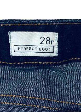 Женские шорты удлиненные gap7 фото