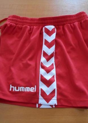 Классные спортиные шорты s-m