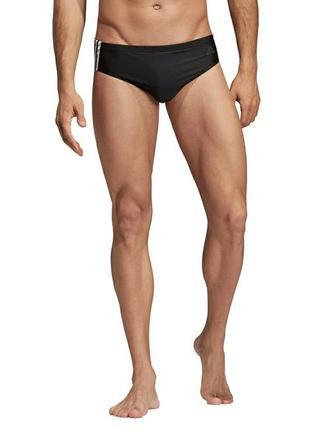 Оригинальные мужские плавки adidas