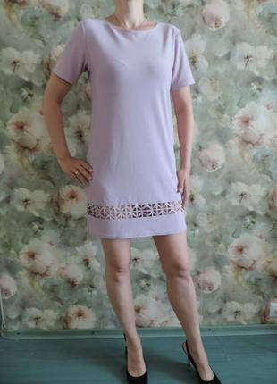 Платье boohoo 46-48р-р 38 евро на каждый день