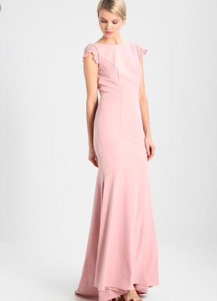 Вечернее платье jarlo 36p