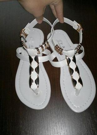 Летние сандали, женские сандали