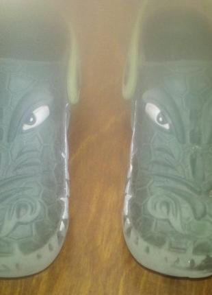 Кроксы1 фото