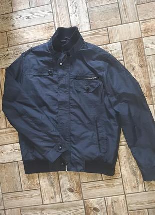 Куртка мужская colin's