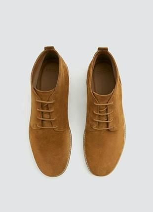 02028a38f Обувь мужская 2019 - купить недорого в интернет-магазине Киева и ...