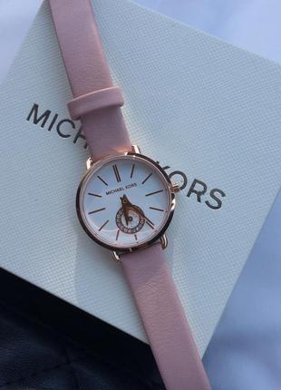 Часы michael kors mk2735