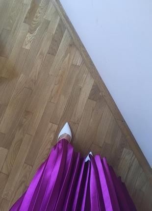 Ідеальна сукня! (є відео). примірка можлива в місті львів.4 фото