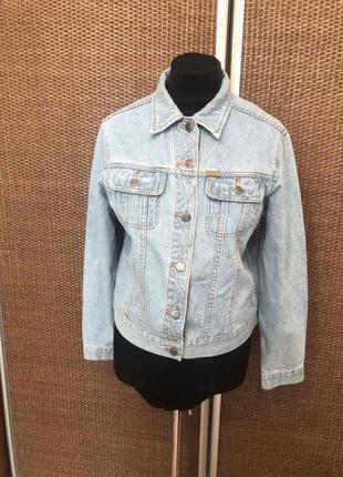 Брендовая джинсовка джинсовая куртка8 фото