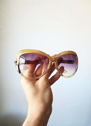 Распродажа!!красивая модель женские очки к любому типажу лица