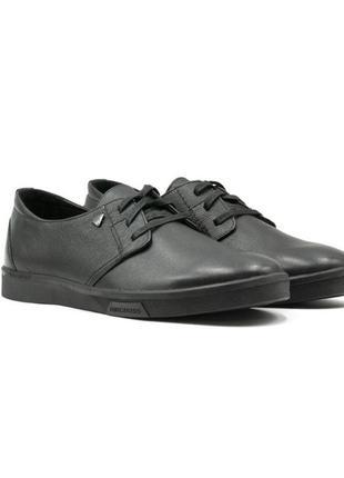 Мида мужские туфли натуральная кожа в наличии украина