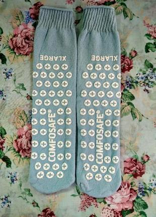 Новые носочки, размер 36-38