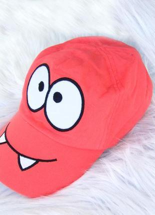 Стильная блейзер кепка бейсболка шапка dunnes