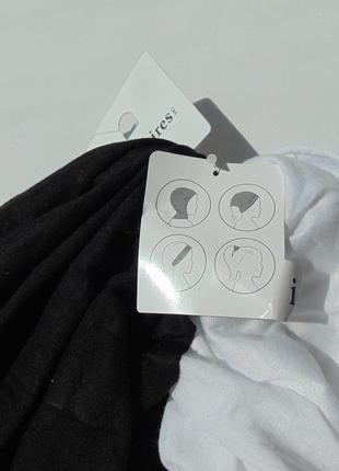 Комплект 2 шт повязка трансформер 4 в 1 бафф accessoires c&a германия