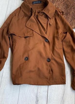 Пиджак,джемпер , кардиган з натуральної тканини