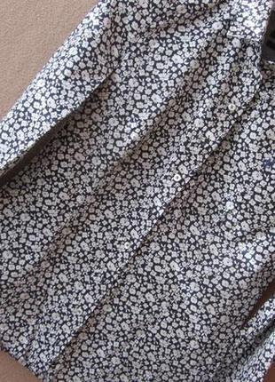 Рубашка marc o polo 36р