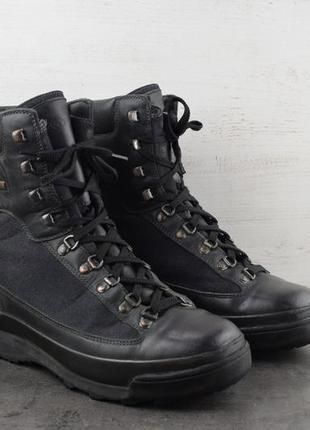 d62c2cdb Мужские ботинки Gore Tex (Гортекс) 2019 - купить недорого вещи в ...