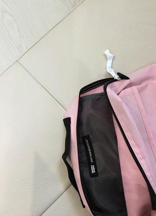 Оригинальный миниатюрный рюкзак levi`s ® l pack lazy tab2 фото