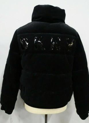 Куртка dkny2 фото