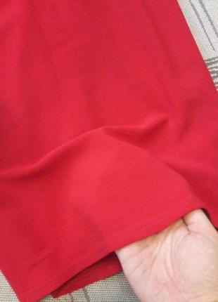 Всегда стильное эффектное платье! размер s-m2 фото