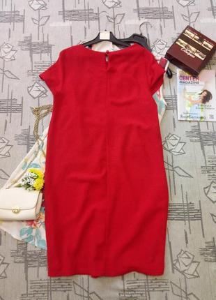 Всегда стильное эффектное платье! размер s-m8 фото