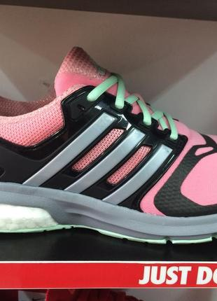 Новые кроссовки adidas оригинал