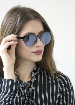 e41e79c0765f7 Модные женские солнцезащитные сонцезахисні очки окуляри с поляризацией