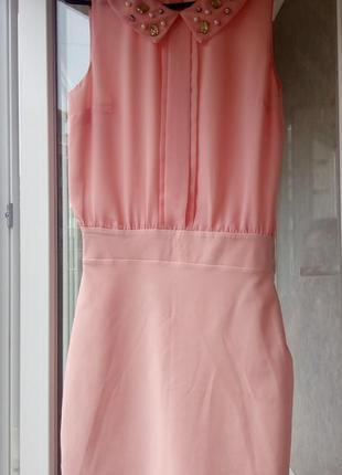 Продам летнее платье bodyform
