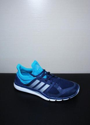 Оригинал adidas adipure 360.3  кроссовки бег беговые