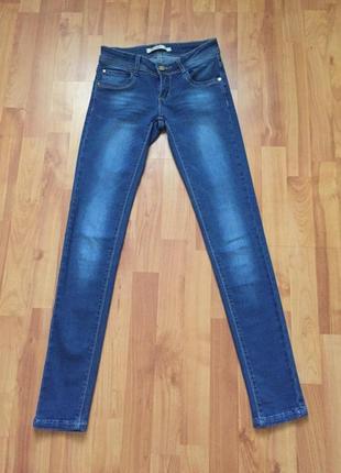 Супер джинсы!