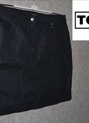 Брендова спідниця жіноча tcm woman by tchibo xl [німеччина] (юбка женская)