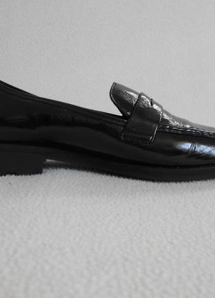 Туфли лоферы2 фото
