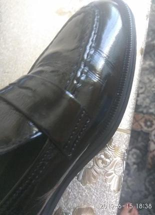 Туфли лоферы6 фото