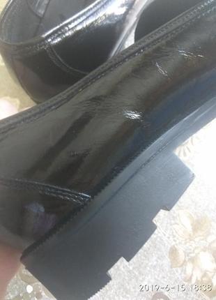 Туфли лоферы7 фото