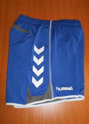Супер классные спортивные шорты с трусиками-бандажем xxs-s