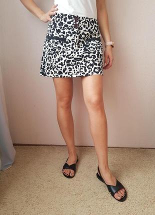 Юбка gipsy, размер s-m