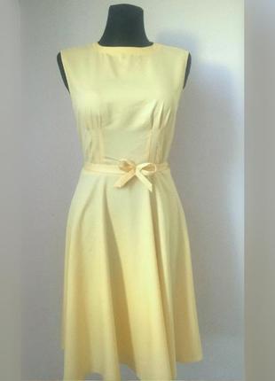 Элегантное платье супер цена! natali bolgar