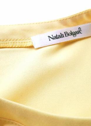 Элегантное платье супер цена! natali bolgar3 фото