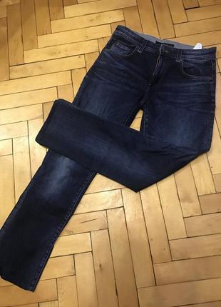 Супер джинси calvin klein jeans