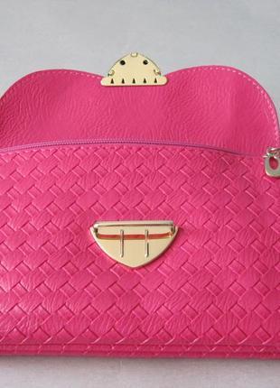 3-54 стильная женская сумочка8 фото