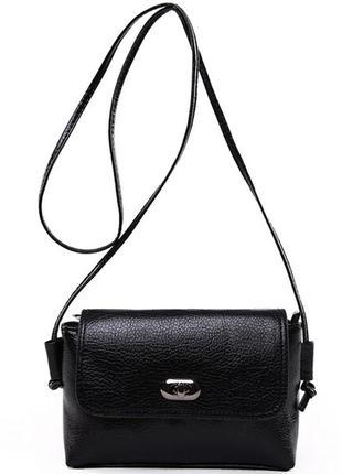 6.женская сумка