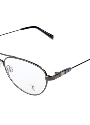 Новая, титановая оправа tod's унисекс очки made in italy4 фото