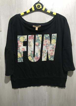 """Топ """"fun"""""""