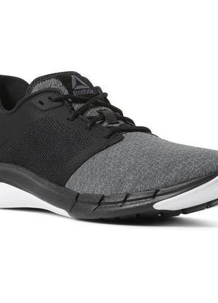 Мужские кроссовки reebok print run 3.0  cn6232
