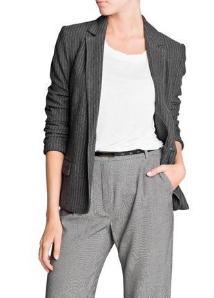 Брендовый пиджак объёмный жакет 2019 піджак жіночий, жакет об'ємний